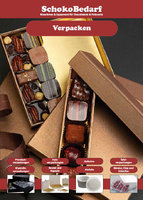 PDF-Catalog -07 - packaging & sales tools