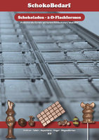 PDF-Catalog - 04 - innovative chocolate moulds